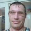 Юрий, 40, г.Окуловка