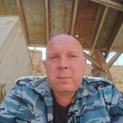 Александр 42 Каир