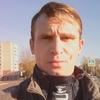 Денис, 30, г.Бердск
