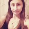 ОлЕнЬкА НАУМОВА, 21, г.Бобров