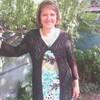Елена, 37, г.Черкесск