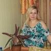 Валентина, 36, г.Заозерный