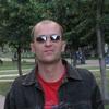 Игорь, 40, г.Старый Оскол