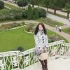 Алёна, 29, г.Егорлыкская