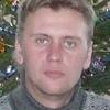 Николай, 28, г.Первоуральск