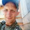 Alekx, 31, г.Южно-Сахалинск