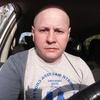 Максим, 38, г.Иваново
