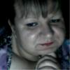 Татьяна, 37, г.Измалково