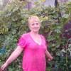 Галия, 61, г.Уфа
