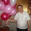 Юрий, 50, г.Чита