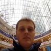 Владимир, 27, г.Калуга