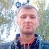 vladimer, 42, г.Вытегра