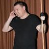 Александр, 48, г.Подольск