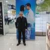 Геннадий, 57, г.Белые Столбы
