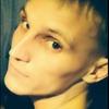 Андрей, 30, г.Уфа