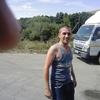михаил, 31, г.Медногорск