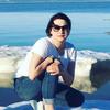 Екатерина, 32, г.Анадырь (Чукотский АО)