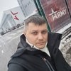 Алекс, 32, г.Кубинка
