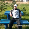 Алексей, 27, г.Клетня