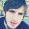 Счастливчик ))), 23, г.Грозный