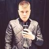 Кирилл Ванюков, 22, г.Омск
