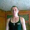 дима, 28, г.Лабинск