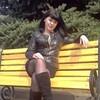 Анастасия Исакова, 26, г.Ростов-на-Дону