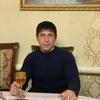 Арсен, 26, г.Степное (Саратовская обл.)