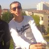 Ярослав, 38, г.Кшенский