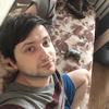 Степан, 25, г.Сыктывкар