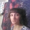 Анастасия, 26, г.Юрга
