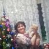 Светлана, 59, г.Омск