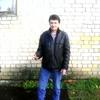 Миша, 56, г.Иваново