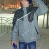 Андрей, 26, г.Надым