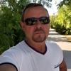 алекс, 55, г.Морозовск