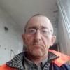 Аслан, 43, г.Алагир