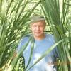 Дмитрий, 42, г.Киржач