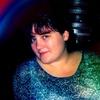 Татьяна, 34, г.Новоржев
