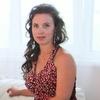 Екатерина, 26, г.Барнаул
