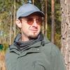 Григорий, 34, г.Москва
