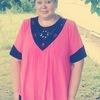 Маргарита, 48, г.Максатиха