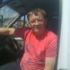 Евгений, 37, г.Бор