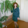 Елена, 39, г.Братск