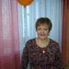 Татьяна, 52, г.Нижнеудинск