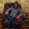 Armeni, 31, г.Тюмень