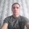Витя, 30, г.Белогорск