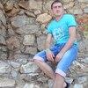 михаил, 34, г.Новочебоксарск
