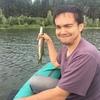 Николай, 26, г.Чебоксары