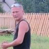 Игорь, 31, г.Кудымкар