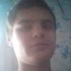 Dimas, 16, г.Канск